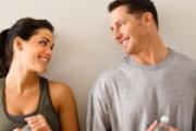 Kako komunicirati s partnerom?