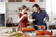 Otkivamo 8 kulinarskih tajni!