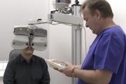 Očna poliklinika dr. Vukas - 25 godina uspjeha