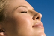 Duboko disanje može umanjiti bolove