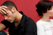 Zanimljivo: ženama je brak dosadan!
