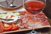 Vinski razgovori uz vina Fuhtar