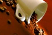 Mali korisni savjeti: skriveni kofein