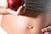 Savjetujemo: prehrana u trudnoći