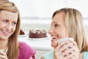 Recept za sretna prijateljstva