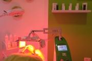 No+vello: učinkoviti LED tretmani lica i tijela