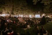 Food Film Festival oduševljava!
