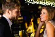 Pročitajte: tajne sretnih parova
