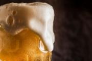 Zbog čega je zapravo dobro piti pivo?