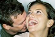Emocionalni flert - varanje bez seksa