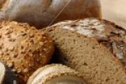 Kako zdrava prehrana može biti problem?!