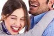 Zbog čega se žene zadnje i najduže smiju?