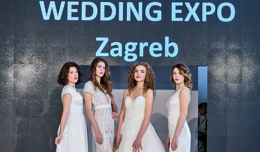 Wedding Expo 2018. 10