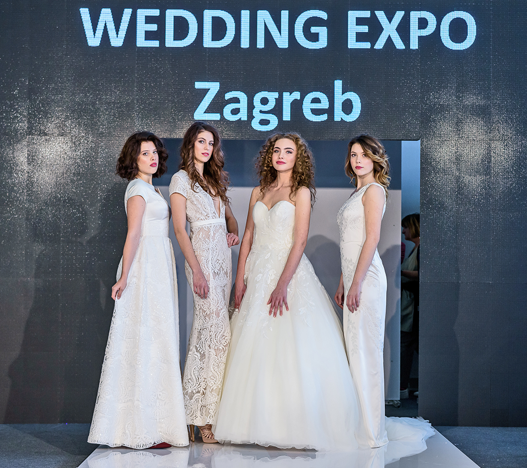 Wedding Expo 2018. 6
