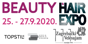 Beauty & Hair Expo 20-09